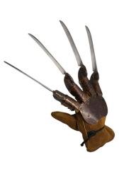 freddy-krueger-glove